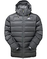 Mountain Equipment Mens Lightline Down Jacket RRP £200