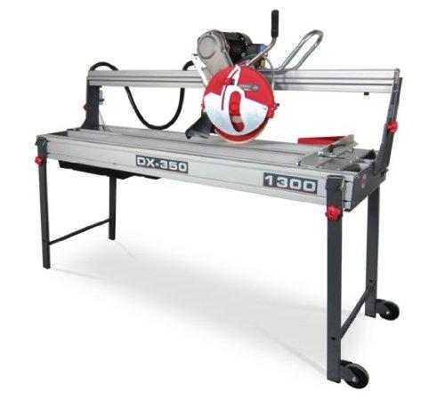 RUBI DIAMANT DX-350 1000 - CORTADOR ELECTRICO RUBI