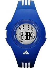 Adidas Adidas ADP6060 Sportuhr Furano blau Digitalazeige