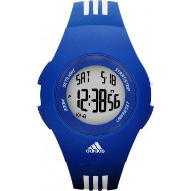 Adidas Montre - Mixte - ADP6060