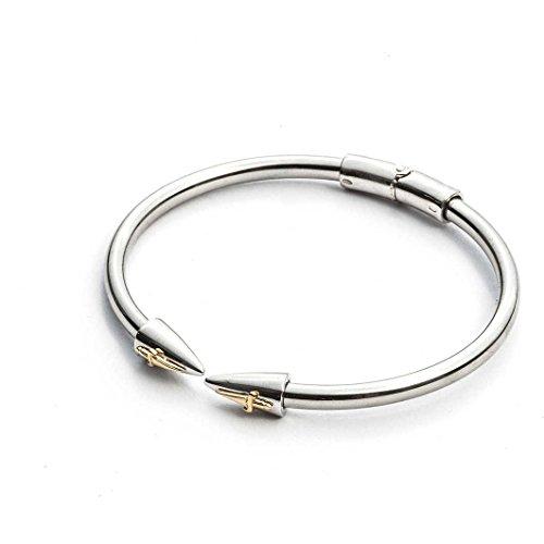 bracelet-femme-bijoux-cesare-paciotti-casual-cod-jpbr1281b