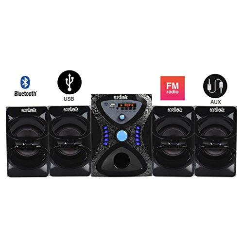 a3b99e01176 10 Best Oscar Home Theater System in India Amazon + Flipkart Price ...