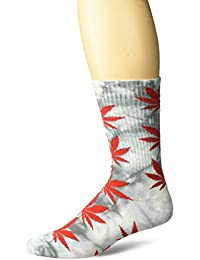 HUF Hombre Calcetines