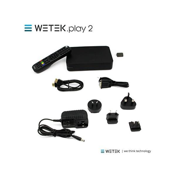 WeTek-Play-2-Hybrid-Media-Center-4K-Ultra-HD-Android-Tv-IPTVOTT-Box-2-GB-DDR3