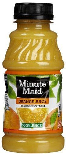 minute-maid-100-juice-orange-juice-6-pk-by-minute-maid