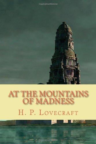 at-the-mountains-of-madness