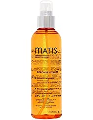 Reponse Vitalite by Matis Paris Energising Lotion For Dull & Stressed Skin Types 200ml by Matis Paris