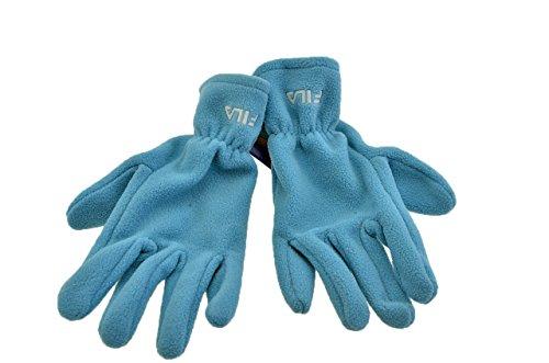 fila-cool-quik-gloves-new-size-s-ladies-accessori