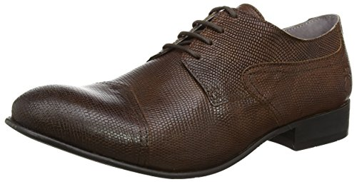 Fly London Safi945fly, Derby Homme