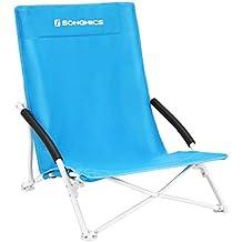 Suchergebnis auf Amazon.de für: strandsitz