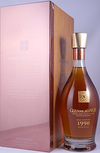 glenmorangie-grand-vintage-malt-1990-gb-700ml-43-vol
