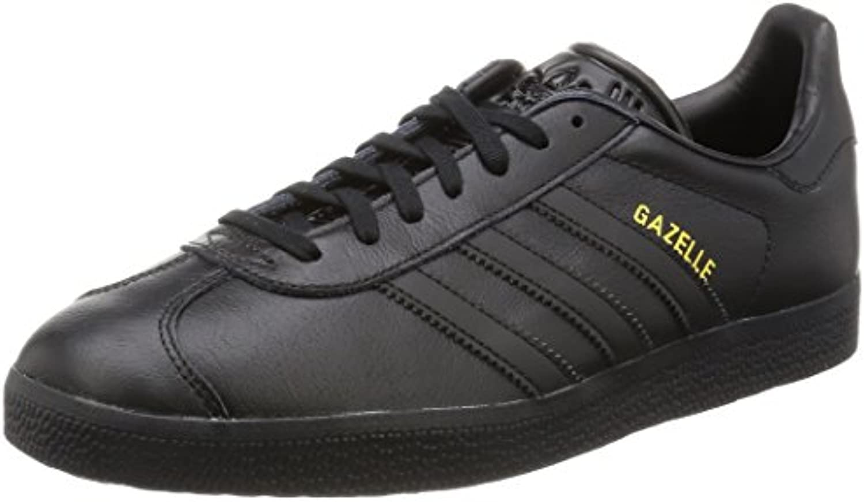 Adidas Originals Gazelle Bb54, Scarpe Running Unisex - Adulto | Moda Attraente  | Gentiluomo/Signora Scarpa