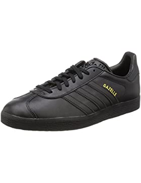 adidas Unisex-Erwachsene Gazelle Low-Top