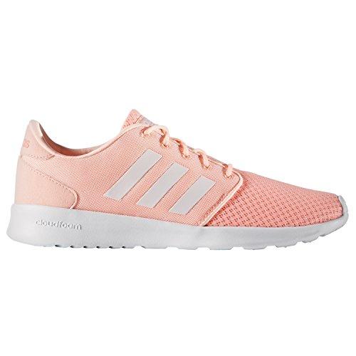 adidas-neo-damen-sneaker-rosa-40-2-3