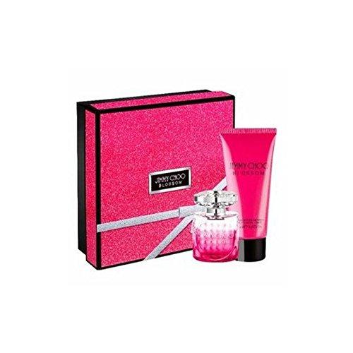 jimmy-choo-blossom-eau-de-parfum-gift-set-for-women-60ml