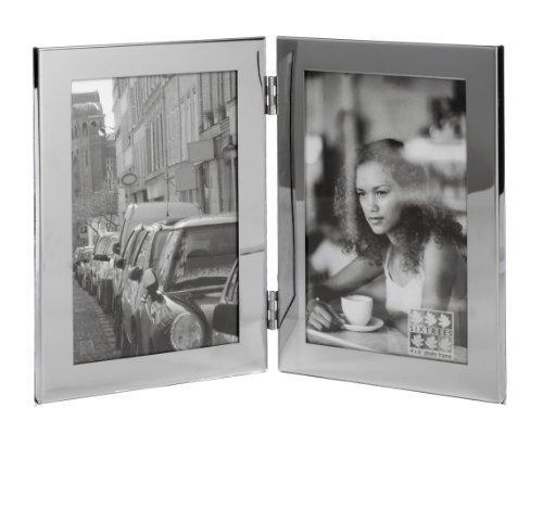 starlett-narrow-double-photo-frame-6-x-8