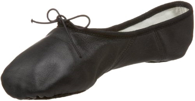 chaussures pour hommes 2020 roméo ballet capezio b002cmmitu b002cmmitu b002cmmitu parent | Durable Service  4a9cb7