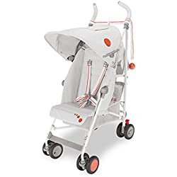 Maclaren Triumph - Silla de paseo, color all star