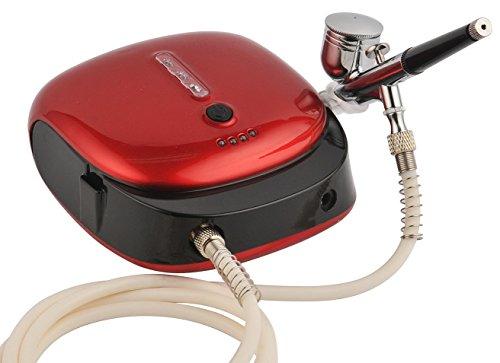 hs-m901sk-kit-completo-portatile-compressore-aerografo-aerografia-cake-design-modellismo