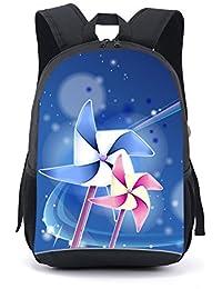 9a95504616 Amazon.co.uk  Transparent - Backpacks  Luggage