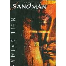 [Absolute Sandman: Vol 02] (By: Neil Gaiman) [published: October, 2007]