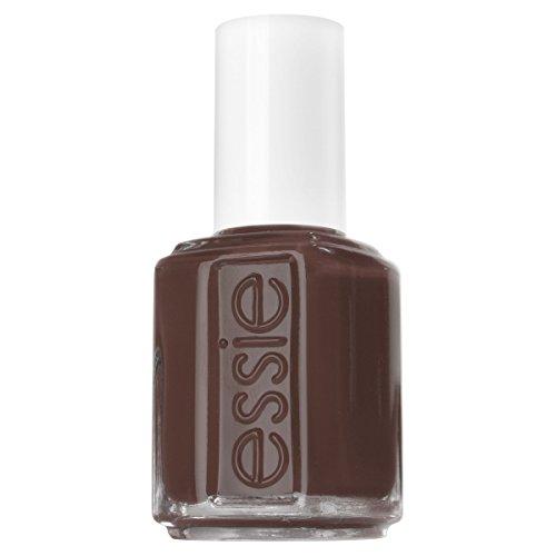 Essie Nagellack chocolate cakes Nr. 85, 13,5 ml