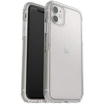 Funda iPhone Xr Xs Xs Max Apple Silicona Silicone Case - $ 59900