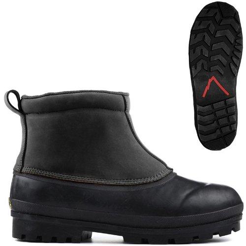 Superga, Sneaker donna Nero (nero)