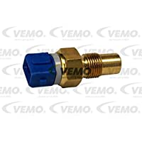 Vemo V42-72-0021 Sensor temp. refrigerante