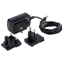 tc electronic PowerPlug 9 V Power Supply