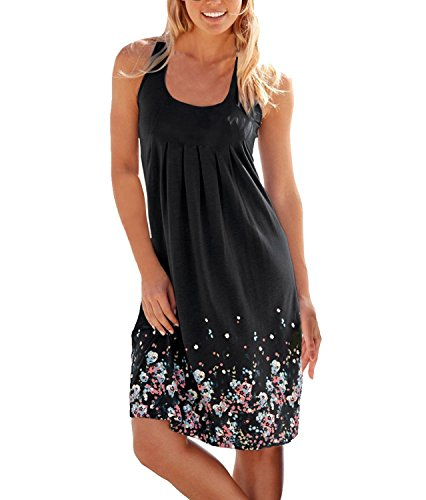 yidarton-womens-summer-sexy-sleeveless-mini-a-line-dress-casual-floral-printed-beach-dresses-sundres