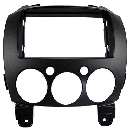 generic-ma-004-marco-para-radio-de-automovil-de-unico-apto-para-mazda-2-2010-y-posterior-incluye-kit