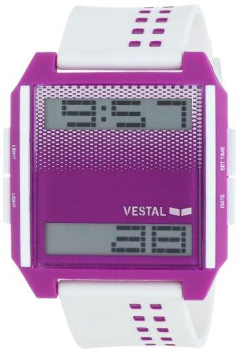 Vestal DIG021
