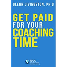 Get Paid For Your Coaching Time