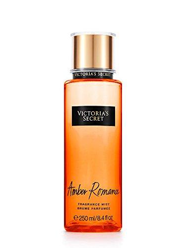 victorias-secret-refreshing-body-mist-brume-corporelle-rafraichissante-amber-romance