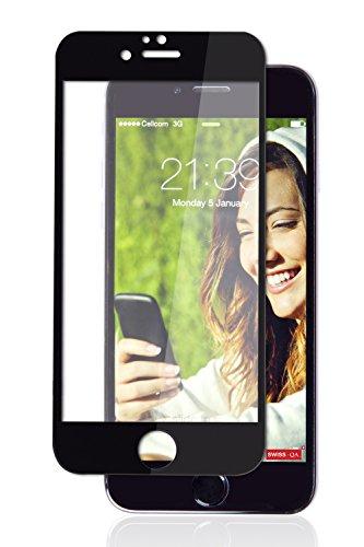 protecteur-decran-iphone-7-avec-bordure-noire-100-de-couverture-totale-pour-lecran-de-swiss-qa-le-me
