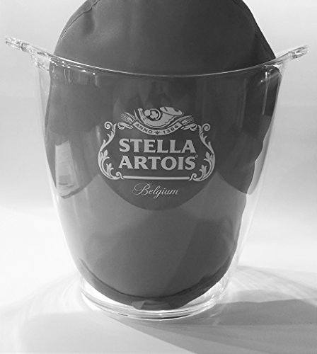 stella-artois-estate-series-ice-bucket-by-stella-artois