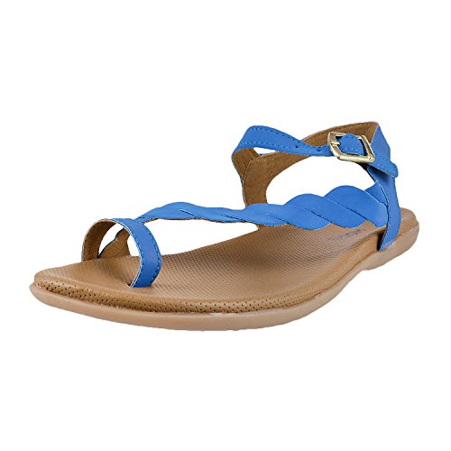 Mochi Women Casual Thong Sandal