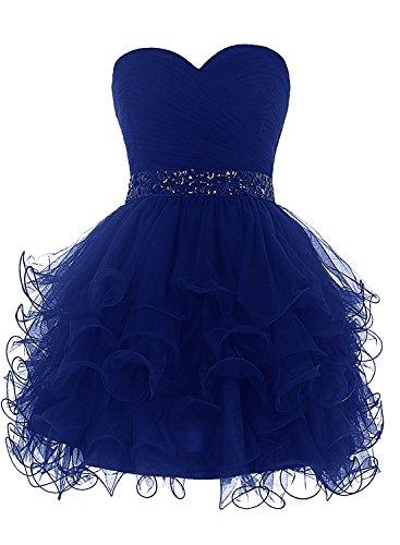 bbonlinedress-womens-ruffles-short-sweetheart-chiffon-dress-beads-in-waist-evening-gown-maxi-dress