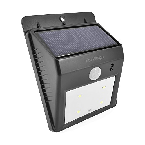 solarcentre-eco-wedge-solar-motion-welcome-light