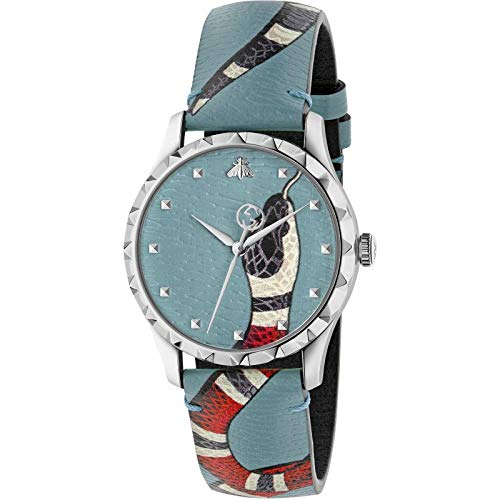 Orologio da Uomo Gucci YA1264080