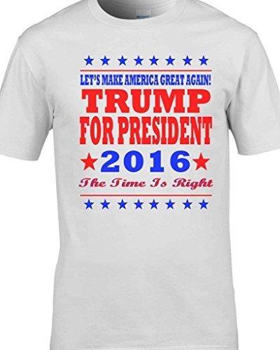 donald-trump-pour-president-t-shirt-hommes-presidentiel-election-2016-us-etats-unis-of-america-blanc