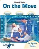 On the move-For your professional portfolio. Per le Scuole superiori