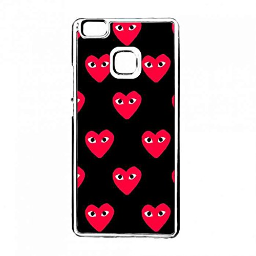 comme-des-garons-huawei-p9-lite-phone-casethe-logo-of-comme-des-garons-phone-case-for-huawei-p9-lite