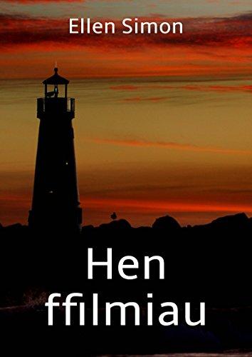 Hen ffilmiau (Welsh Edition) por Ellen  Simon
