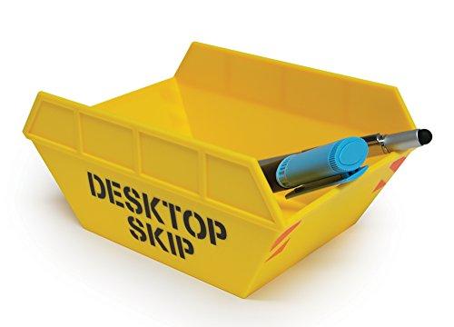 fizz-creations-desktop-skip