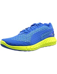 Puma Herren Ignite Ultimate Layered Laufschuhe