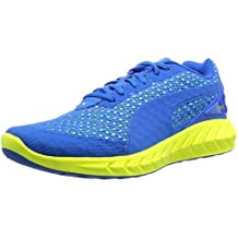 Puma Ignite Ultimate Lay - Zapatillas de running Unisex adulto