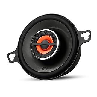 JBL-Car-GX302-3-12-87-mm-75-Watt-2-Wege-Auto-HiFi-Lautsprecher-1-Paar