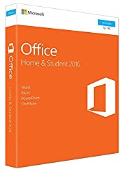 Microsoft Office Home & Student 2016 | Pc | Download